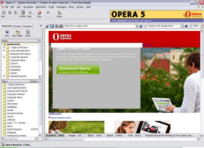 Opera512.PNG